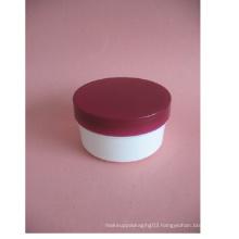 150ml Single Wall PP Jar with Closure