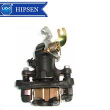 pinças de freio automotivos com único pistão para Hyundai 58310-29A20