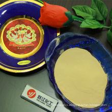 Feed Grado de carbonato de manganeso con el mejor precio de China fabricante
