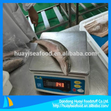 frozen fat greenling whole round