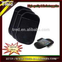 wholesale china factory new gadgets 2014 electronic car dash pad