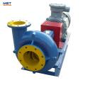 20 PS Elektromotor Sandpumpmaschine