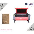 Marble Laser Engraving Machen Rj1390