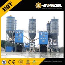 Liugong New bem Planta de dosagem de concreto HZS270