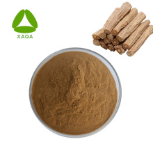 Poudre naturelle d'extrait de racine de Codonopsis Pilosula/Dangshen