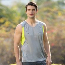 Sport Dri-Fit T-Shirt