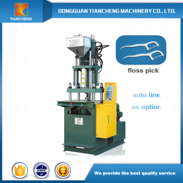 Servo Precise Hydraulic Moulding Machine