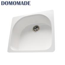 Стильные роскошные встройной раковины ванной комнаты прямоугольной формы на конкурентоспособной цене