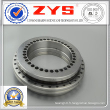 Yrt Roulement à plateau tournant / Yrt Bearing / Yrt Rotary Table Bearing Yrt325