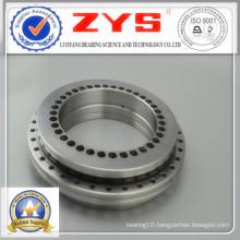 Yrt Turntable Bearing/Yrt Bearing/Yrt Rotary Table Bearing Yrt325