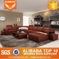 English popular cheap chesterfield leather sofa,modern chesterfield sofa