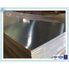 8011 H14 Aluminum Sheet for Can Cap