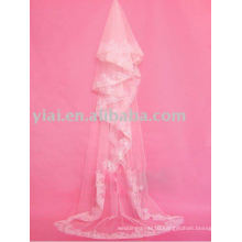 Fashionable Bridal Covering Wedding Veil ! ! ! AN2110