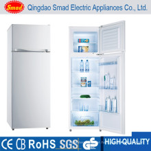 OEM refrigerator fridge with lock and key excellence refrigerator