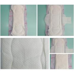 Ultra-thin nursing pad Menstrual towel