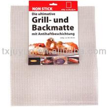 PTFE Non-stick folha de cozimento / Cooking Series