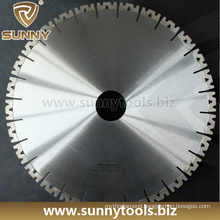 High Quality Granite and Marble Cutting, Construction Cutting Saw Blade