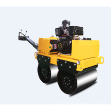 Compacteur Compacteur Vibrant Compacteur SVH80