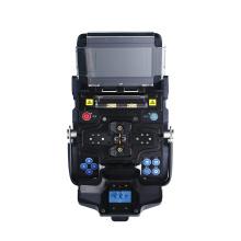 Outils à fibres optiques ALK-88 à usages rapides épissure à fusion thermofusible, machine à épisser les fibres ALK-88