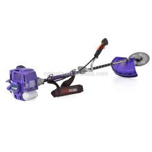 2-Strok Feature und CE-Zertifizierung Ersatzteile für Freischneider CCM-630 flexible Welle Freischneider