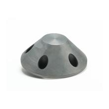 Aluminium die casting mould manufacturer