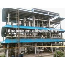 Высокое качество оборудования биодизеля , масло мельница техники