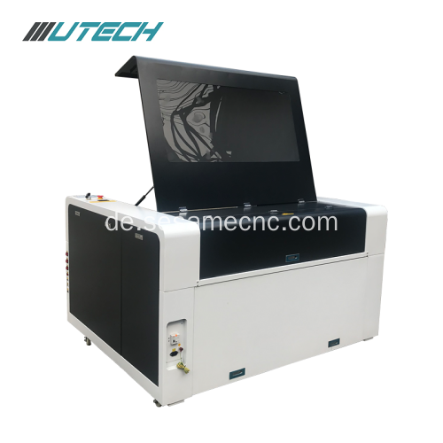 Laser Cutting Machine CO2 Processing Tools for Wood