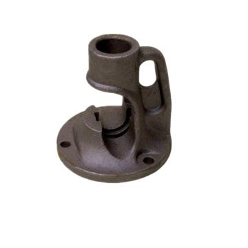 Factory price OEM custom mold stainless steel die sand casting part