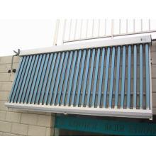 SPB-47/900 Heatpipe Solar Collector