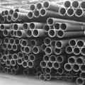 API 5L Gr. B/ASTM106 Line Pipe