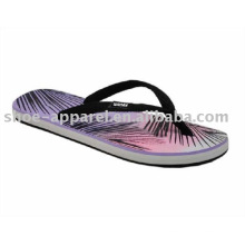 2013 lady flat eva bijou flips flops pantoufle