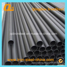 SDR13.6 1.25MPa HDPE100 Pipe for Water Supply