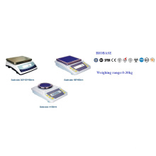 Biobase Be Series Electronic Balance with 0-30kg
