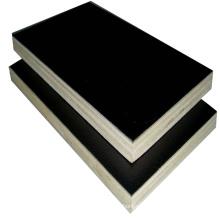 Construction Plywood/18mm marine plywood