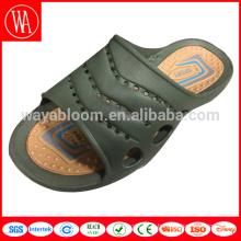 Sandales à enfiler pour hommes