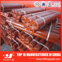 Belt Conveyor Return Idler Roller