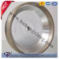 Алмазный шлифовальный круг для стекла