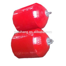 Security buoys for aquaculture Mooring buoy /floating buoy