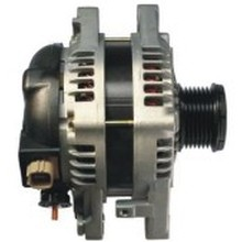 Toyota 27060-3110 Alternator