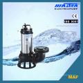 Abwasserpumpe MAF1.5P - MAF7.5E