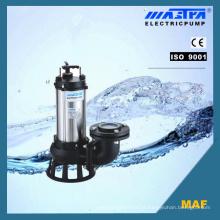 Bomba de esgoto MAF1.5P --MAF7.5E