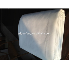 """Дешевые серый ткань 100%хлопок 30*30 68*68 63"""" сделано в Китае"""