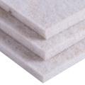 Polyester-Wärmedämmung und schallabsorbierende Materialien
