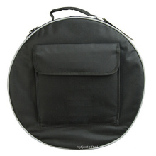 Saco de tambor durável mais barato da forma profissional para instrumento Musical com logotipo personalizado