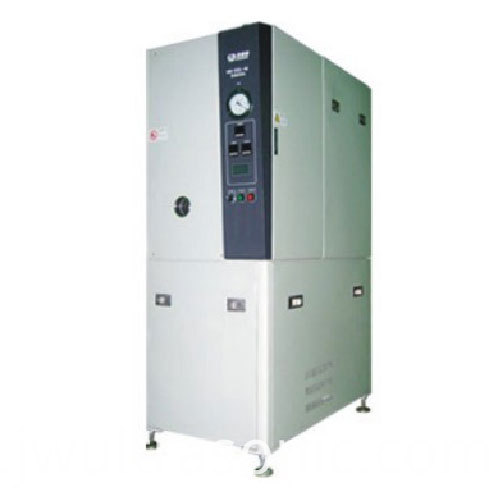 Hydrocarbon Distillation Vacuum Recovery Machine