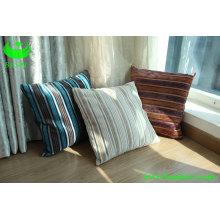 Полоска бархатная ткань диван (BS4010)