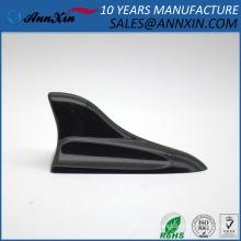 car tv antenna manufacturer