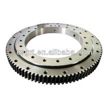Cranes models rollix slewing ring,rollix slewing ring