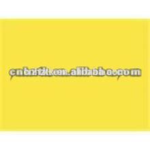 Farbstoffdisperses Gelb 211 für Polyester