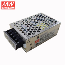 MEANWELL 15W to 360w NES series UL CE CB SMPS 12v 1a power supply NES-15-12